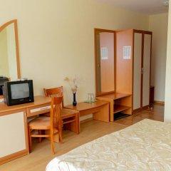 Hotel Malibu Солнечный берег удобства в номере