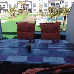 Отель Penthouse Oasis Beach La Zenia Испания, Ориуэла - отзывы, цены и фото номеров - забронировать отель Penthouse Oasis Beach La Zenia онлайн
