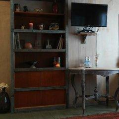 Отель Artists Residence in Tbilisi Грузия, Тбилиси - отзывы, цены и фото номеров - забронировать отель Artists Residence in Tbilisi онлайн питание