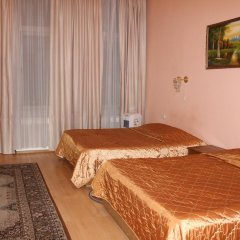 Angliyskaya Embankment Park Hotel комната для гостей фото 4