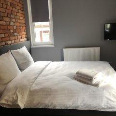 Апартаменты Штенвальд апартаменты Студия с различными типами кроватей фото 3