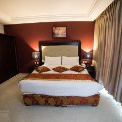 Отель Petra Moon Hotel Иордания, Вади-Муса - отзывы, цены и фото номеров - забронировать отель Petra Moon Hotel онлайн в номере