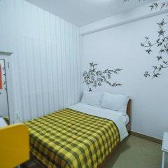 Отель Minh Thanh 2 2* Номер Делюкс фото 35