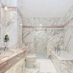 Отель The Ritz London 5* Люкс повышенной комфортности с двуспальной кроватью фото 4