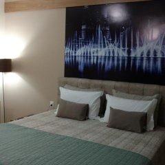 Prisma Plaza Hotel 3* Номер Делюкс с различными типами кроватей фото 5
