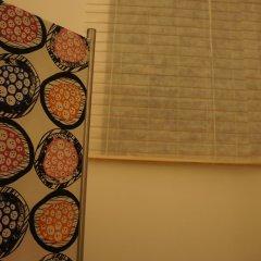Sato San's Rest - Hostel Кровать в женском общем номере фото 6