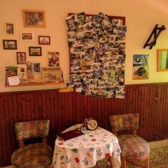 Отель Guest house Magyar Route 66 Венгрия, Силвашварад - отзывы, цены и фото номеров - забронировать отель Guest house Magyar Route 66 онлайн питание фото 2