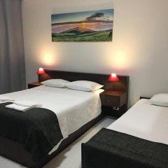 Отель Hospetur комната для гостей фото 2