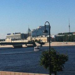 Мини-Отель Ажур Классик Санкт-Петербург пляж