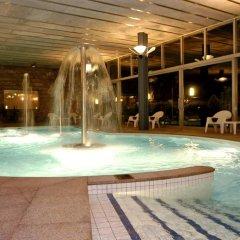 Отель Novotel Andorra бассейн фото 2