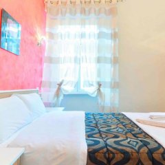 Отель Trani Rooms комната для гостей фото 3