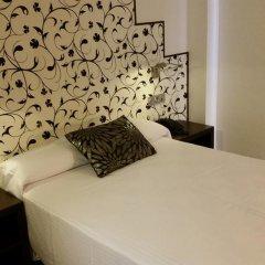 Hotel Embarcadero de Calahonda de Granada комната для гостей фото 4