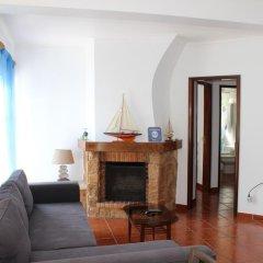 Апартаменты Baleal Holiday Apartment комната для гостей фото 3
