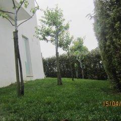 Отель Vivenda das Torrinhas фото 3