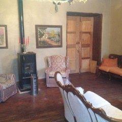 Отель Casa La Posada комната для гостей фото 3