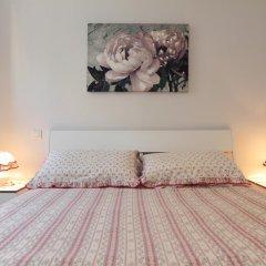 Отель Le Romantica Dante - 5 Stars Holiday House детские мероприятия фото 2