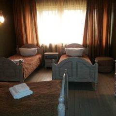 Гостиница 4 Peaks Guest House Стандартный номер с различными типами кроватей фото 8