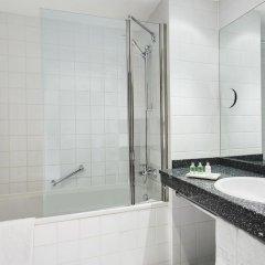 Отель Nh Wien City 4* Апартаменты фото 4
