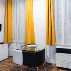 Отель TO MA Apartments Венгрия, Будапешт - отзывы, цены и фото номеров - забронировать отель TO MA Apartments онлайн балкон