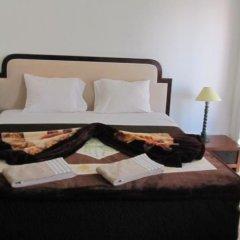 Go Hostel Lisbon Лиссабон комната для гостей фото 5