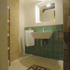 Отель Il Nido dei Falchi B&B Стандартный номер фото 4