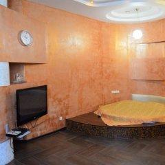 Гостиница Грезы 3* Полулюкс с разными типами кроватей фото 6