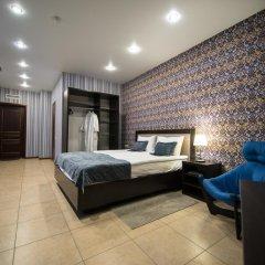 Sport hotel Vitamin комната для гостей фото 5