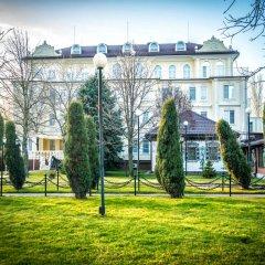 Hotel Petrovsky Prichal Luxury Hotel&SPA детские мероприятия