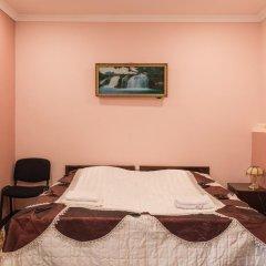 Отель Guest House Anakhit комната для гостей фото 3