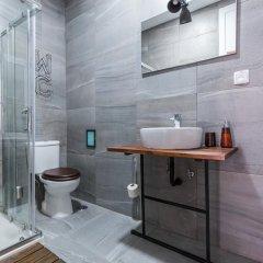 Отель House Sao Bento 2* Стандартный номер фото 2