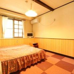 Отель Flower Garden Япония, Минамиогуни - отзывы, цены и фото номеров - забронировать отель Flower Garden онлайн детские мероприятия