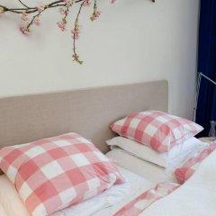 Отель Amsterdam The Blossom Room Нидерланды, Амстердам - отзывы, цены и фото номеров - забронировать отель Amsterdam The Blossom Room онлайн удобства в номере фото 2
