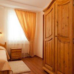 Гостиничный Комплекс Театральный 3* Стандартный номер с различными типами кроватей фото 6