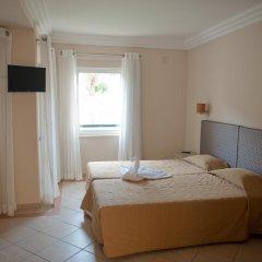 Adriana Beach Club Hotel Resort - Все включено комната для гостей