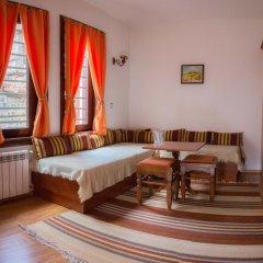 Отель Sivrieva House Болгария, Ардино - отзывы, цены и фото номеров - забронировать отель Sivrieva House онлайн комната для гостей