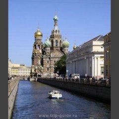 Гостиница Oligarh Guesthouse в Санкт-Петербурге отзывы, цены и фото номеров - забронировать гостиницу Oligarh Guesthouse онлайн Санкт-Петербург приотельная территория
