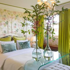 Hotel Estheréa комната для гостей фото 3