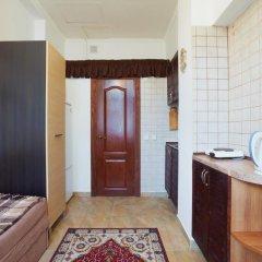 Апартаменты To Lviv Econom Studio в номере фото 2