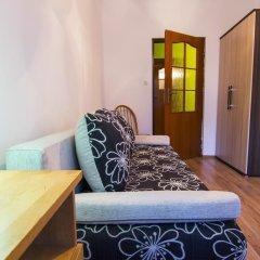 Отель Apartament Rema комната для гостей фото 4