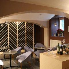 Апартаменты D22 Luxury Apartments Old Town интерьер отеля