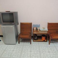 Dien Luc Hotel 2* Стандартный номер с 2 отдельными кроватями фото 5