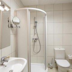 Гостиница Relita-Kazan ванная фото 2