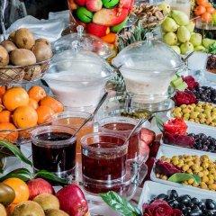 Liberty Hotel Турция, Стамбул - 2 отзыва об отеле, цены и фото номеров - забронировать отель Liberty Hotel онлайн питание фото 2