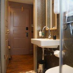 Отель Mimi's Suites 3* Номер Делюкс с различными типами кроватей фото 10