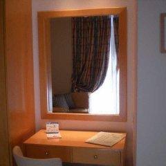 Glyfada Hotel 5* Стандартный номер с различными типами кроватей