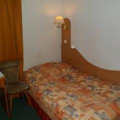 Отель Pokoje Gościnne Koralik Стандартный номер с 2 отдельными кроватями (общая ванная комната) фото 5