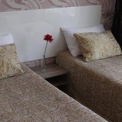 Гостиница Мини-отель Аркада в Новосибирске 4 отзыва об отеле, цены и фото номеров - забронировать гостиницу Мини-отель Аркада онлайн Новосибирск комната для гостей фото 3