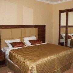 Гостиница Панорама 3* Полулюкс с различными типами кроватей фото 7