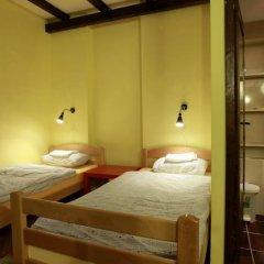 Отель Guesthouse Ferit Сербия, Белград - отзывы, цены и фото номеров - забронировать отель Guesthouse Ferit онлайн детские мероприятия