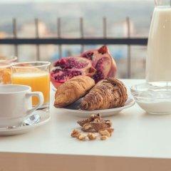 Отель Lerux Bed & Breakfast Агридженто в номере